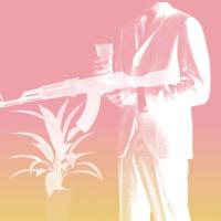 Ogunkoya Samuel – SOFT CARTEL