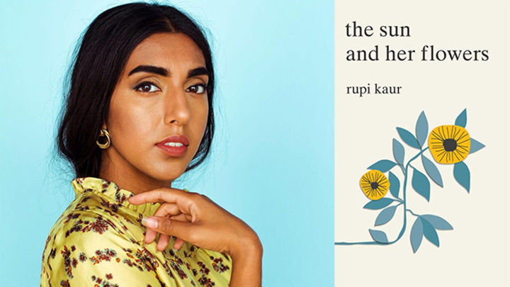 fall-preview-the-sun-and-her-flowers-by-rupi-kaur