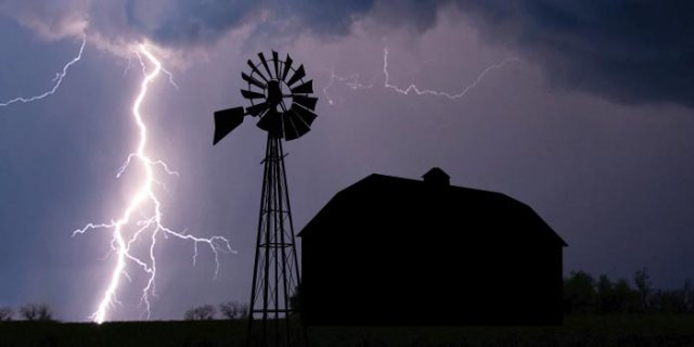 lcarticle_weatheringstormfarmranch