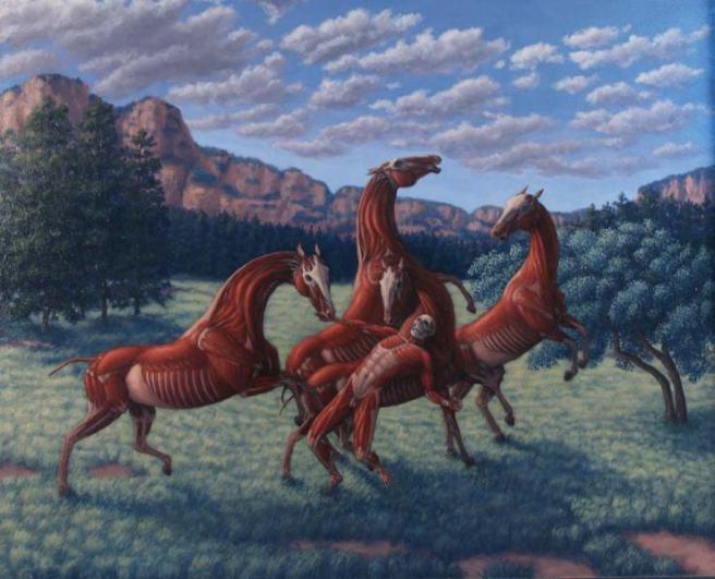 sandra-yagi-diomedes-devoured-by-his-horses-after-moreau-898.jpg