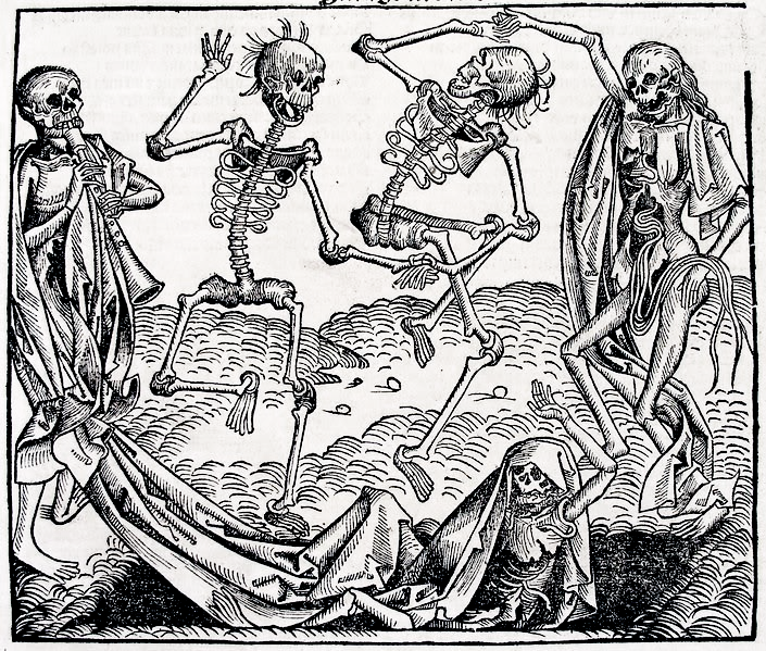 Atr-Inspired-By-Plague-The-Dance-of-Death-or-Danse-Macabre.png