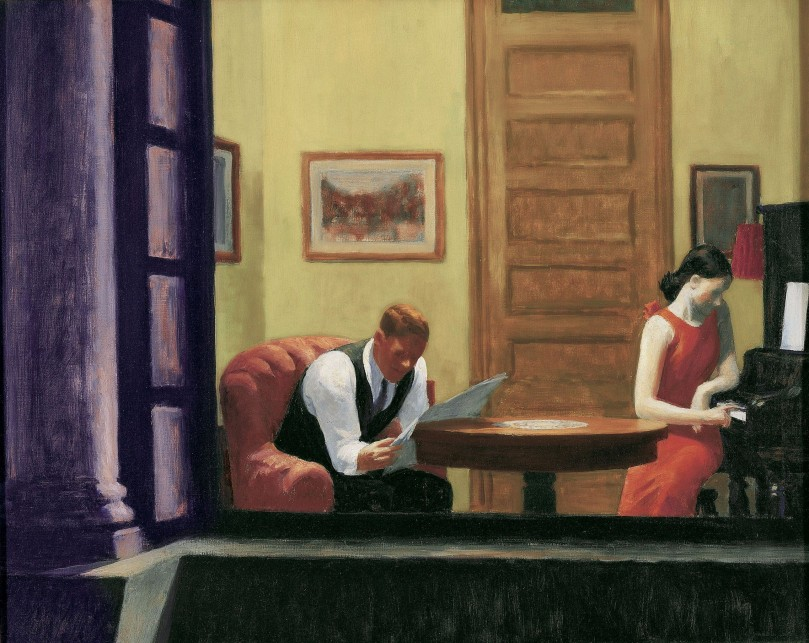 room-in-new-york-by-edward-hopper.jpg