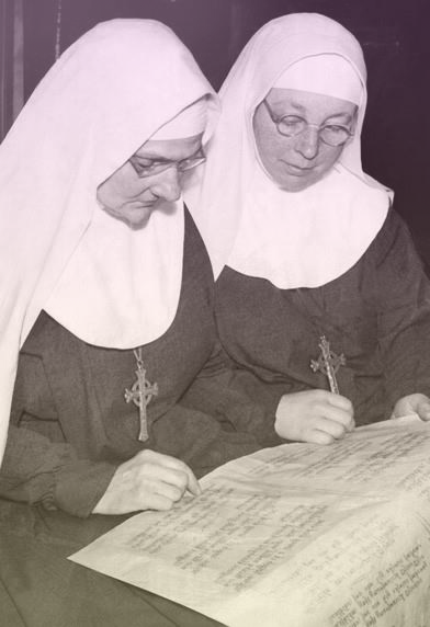 irish-nuns-root-349zsp1377_1470_1.png