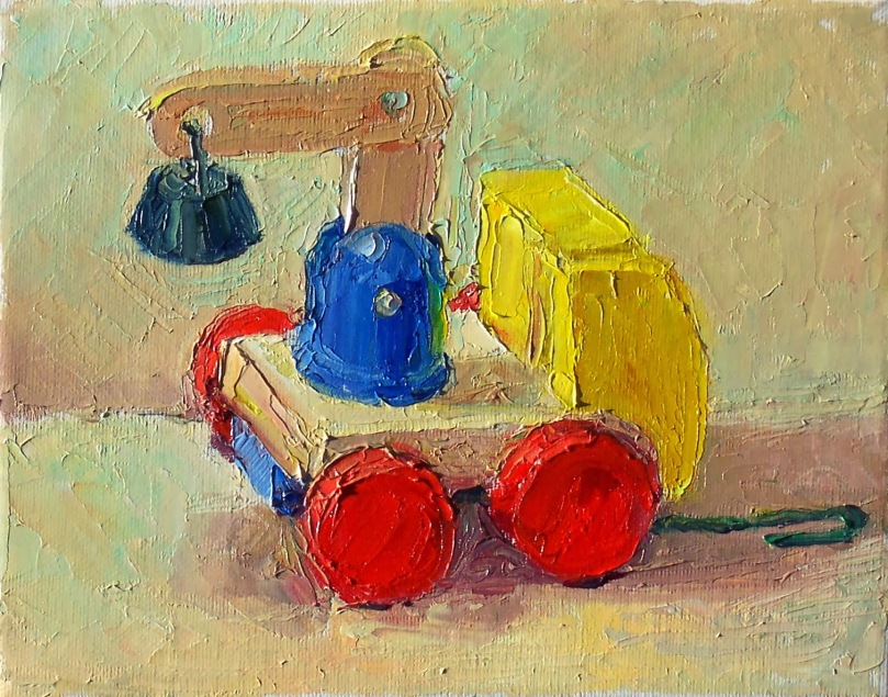 toy_truck