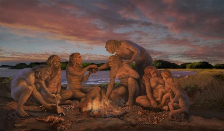 Homo-sapiens-fire.jpg