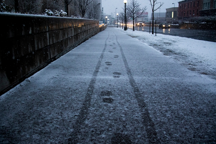 170404-SNOW-DAY-KEVINJBEATY-08