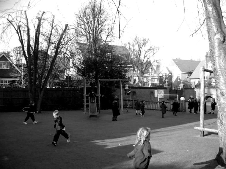 199-School-Playground-Artificial-Grass.png