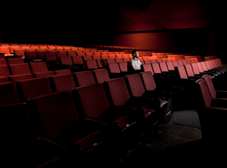 alone-in-theater.jpg