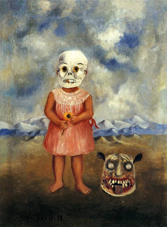 girl-with-death-mask.jpg