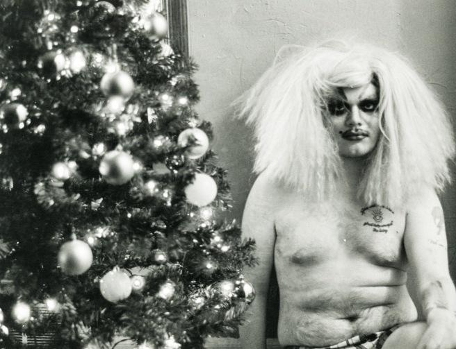 Halloween on Christmas.jpg