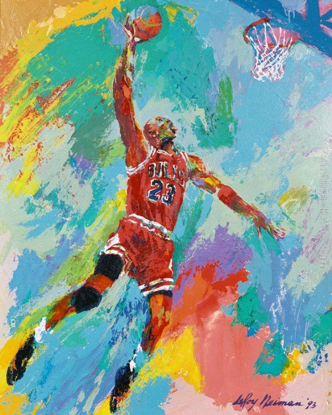 Michael Jordan Art.jpg