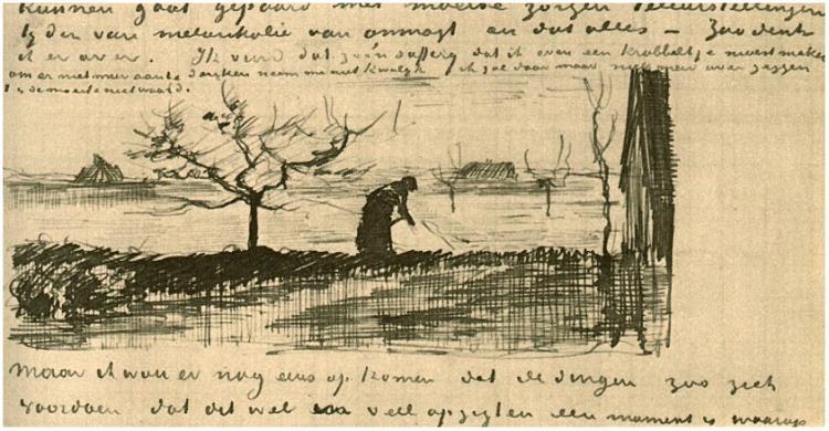 Stooping-Woman-in-Landscape.jpg