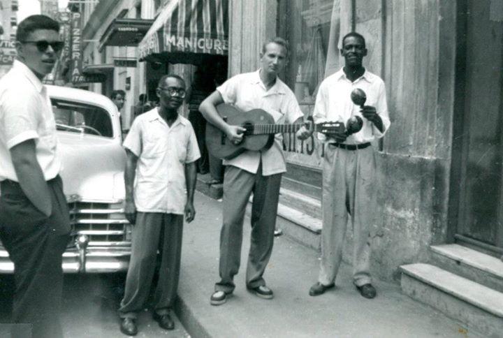clark 1958 Havana.png