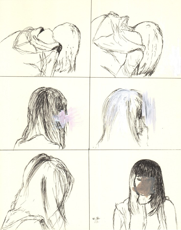 nooks-drawing.jpg