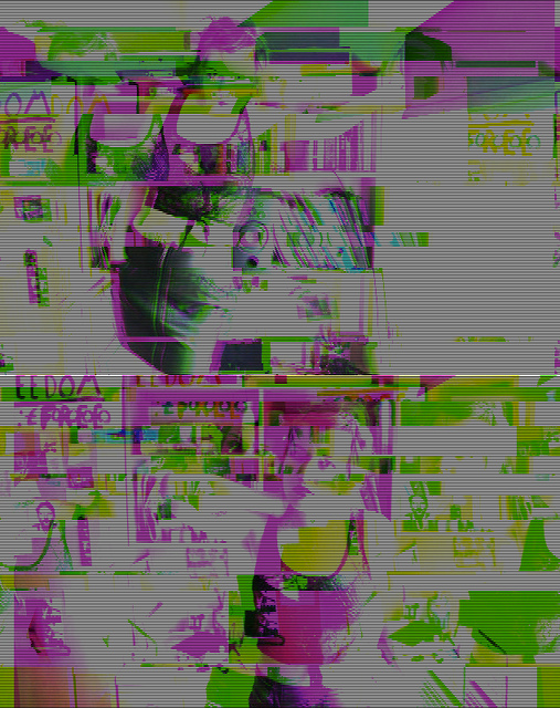 7435271904_80088db25f_z