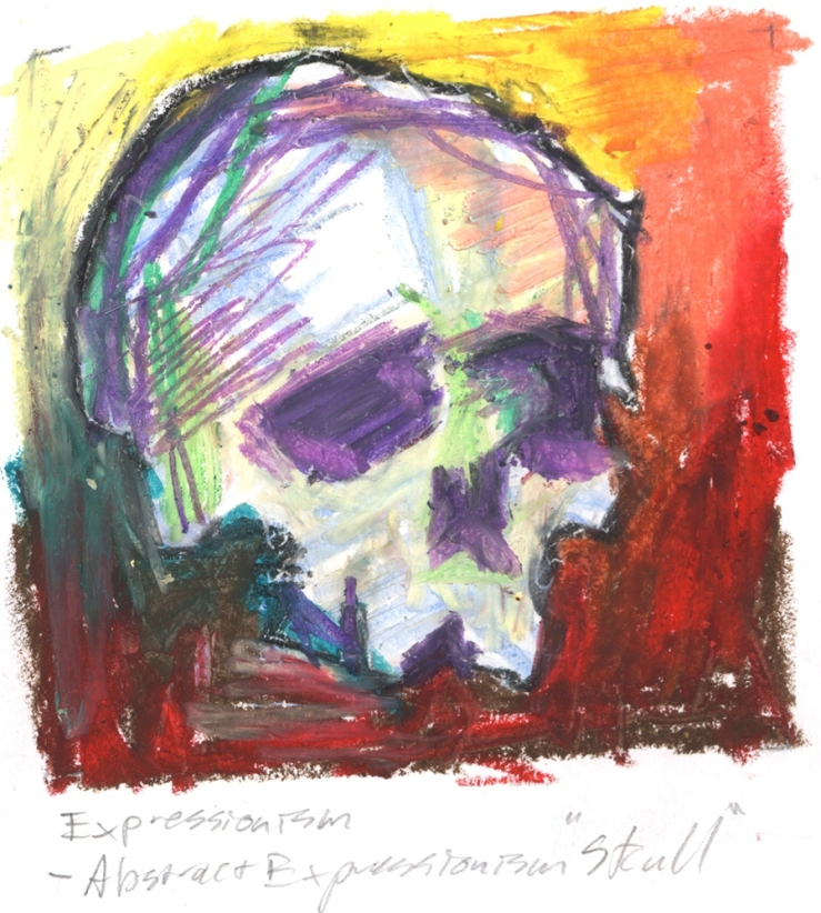 abstract_expressionist___skull___by_kiltpower.jpg