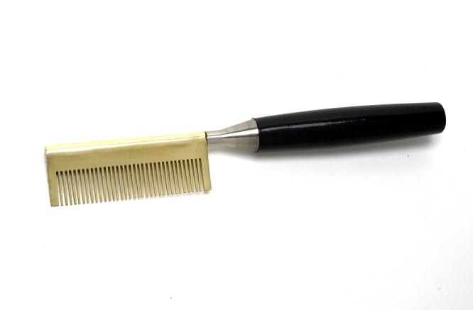 pressing-comb.jpg