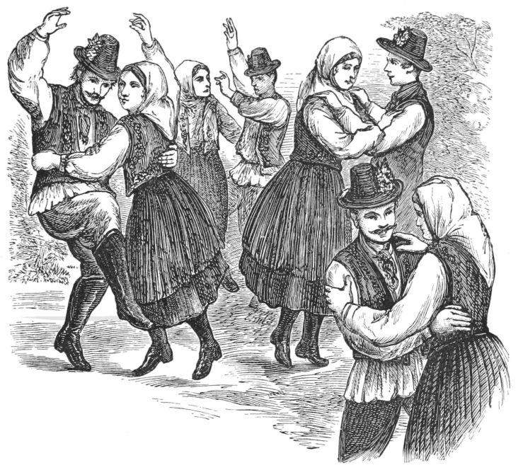 PSM_V41_D775_Csardas_hungarian_folk_dance.jpg