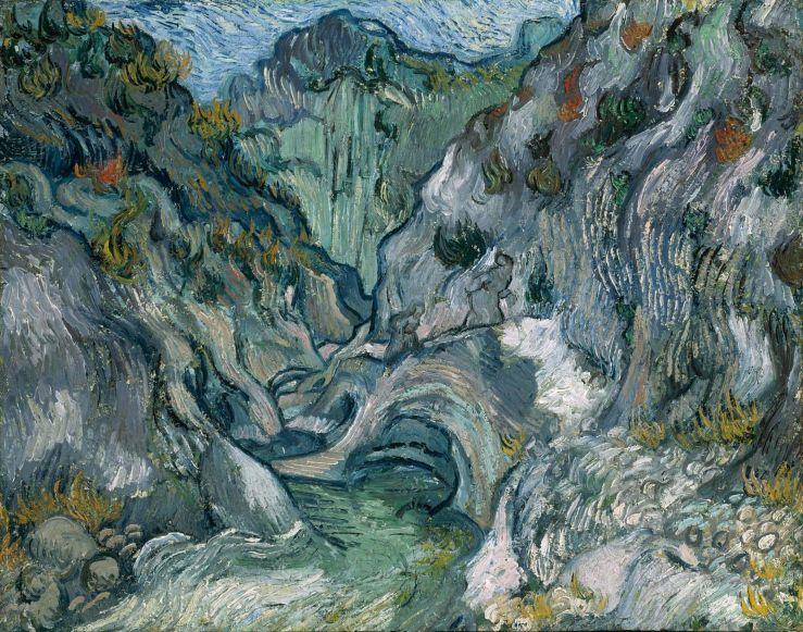 Vincent_van_Gogh_-_Ravine.jpg