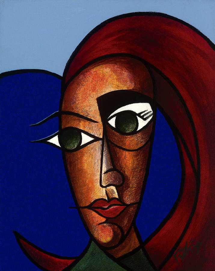 abstract-woman-face-janos-fulop.jpg
