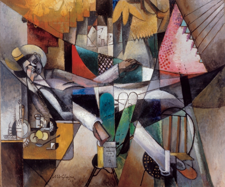 Albert_Gleizes,_1913,_L'Homme_au_hamac,_oil_on_canvas,_130_x_155.5_cm._Albright-Knox_Art_Gallery,_Buffalo,_New_York.jpg