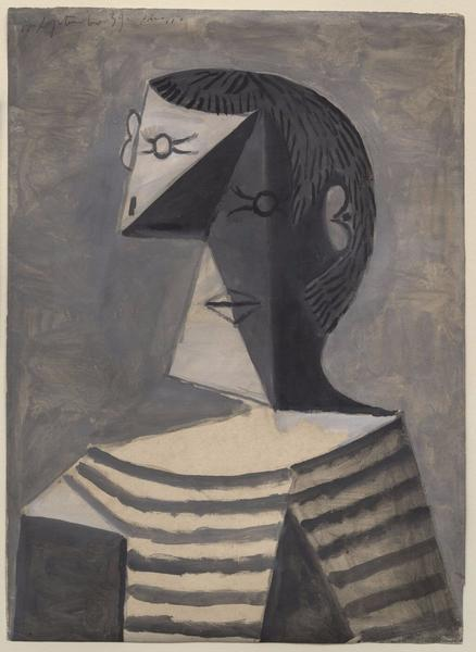 PABLO_PICASSO_-_HALF-LENGTH_PORTRAIT_OF_A_MAN_IN_A_STRIPED_JERSEY_600x600