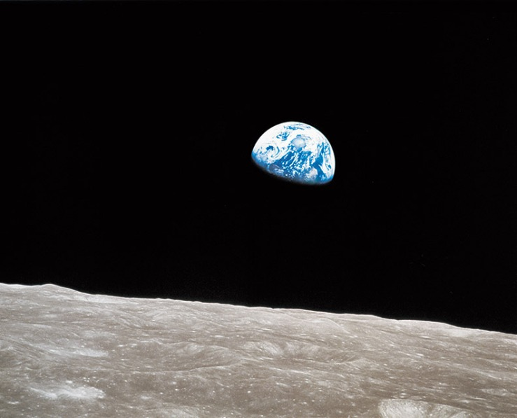 time-100-influential-photos-william-anders-nasa-earthrise-62.jpg